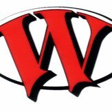 Woodward Wrestling (@TheCircleW) Twitter profile photo