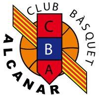 Club Bàsquet Alcanar