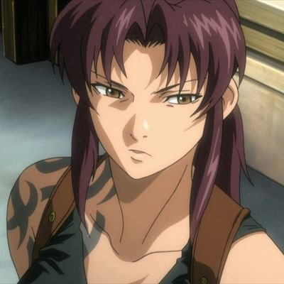Azula Hosne - Soldat du Gouvernement 7owgwnMp_400x400
