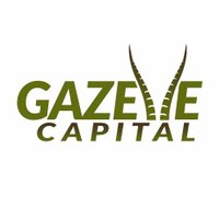 GazelleCapital