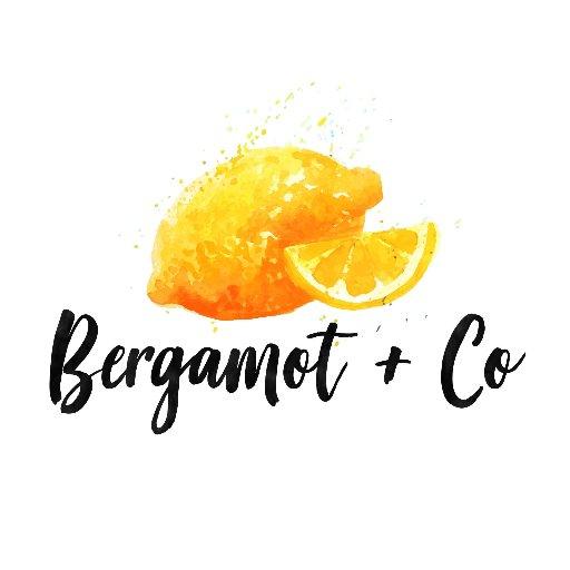 bergamot + co