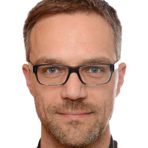 Sebastian Sauer