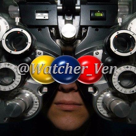 Watcher_Ven