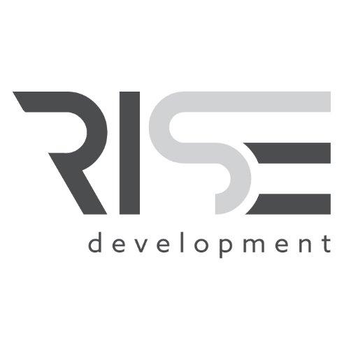 Rise Development