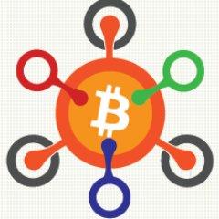 bitcoin joinmarket è bitcoin commercio legale di dubai