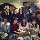 take (@0829takeyuki) Twitter