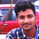 Sandeep Mishra (@002e9e9a64b14bf) Twitter