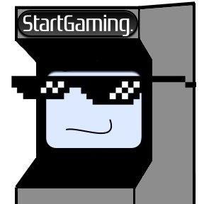 Start Gaming