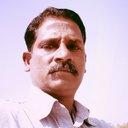Adhikrao Madane (@1972adhik) Twitter