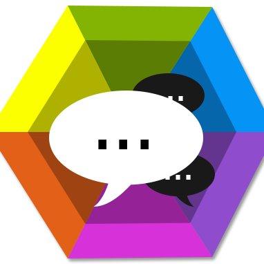 Online Chat Venezuela