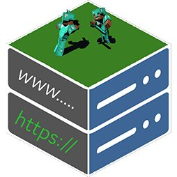 MyMultiHosting Coupons & Promo codes