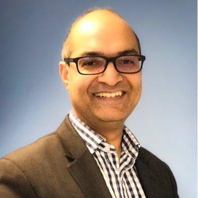 Dr Amir Hannan