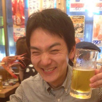 山本佑樹 @keneyama