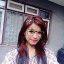aarati chaudhary - @aaratichaudhar4 - Twitter