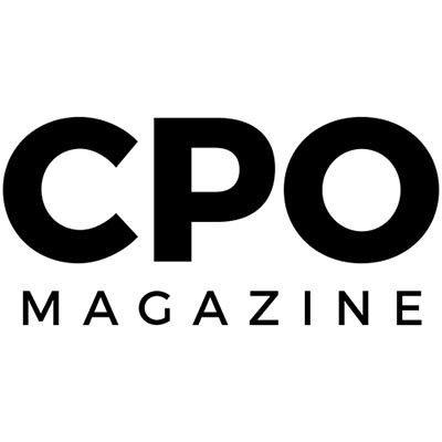 CPO Magazine