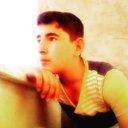 mustafa kökçü (@577sadiye) Twitter