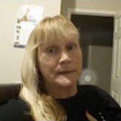 Debbie Dealer