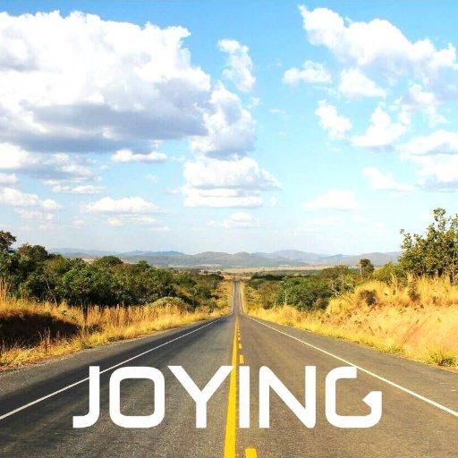 Joying (@CandyLam16) | Twitter