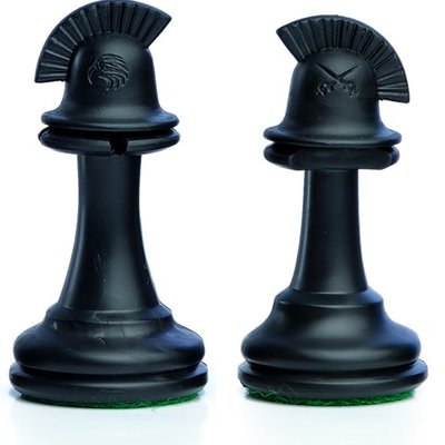 NextGen Pawn Chess (@superpawnchess)   Twitter