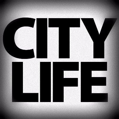 citylifegazine