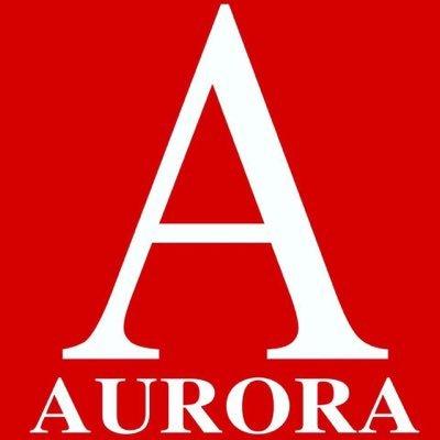 Auroradistr