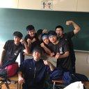 寛康 (@0602sugiura) Twitter