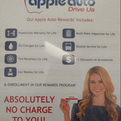 apple auto of elkton appleelkton twitter rh twitter com