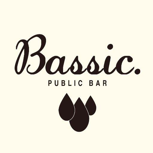 bar Bassic