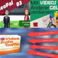 Internet Marketing24