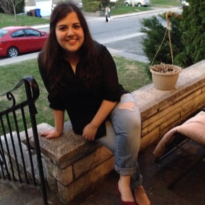 Laura S (@laurarsegal) Twitter profile photo