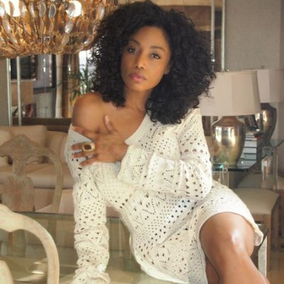 Twitter profile picture for Karyn White
