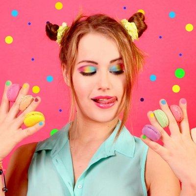 Candydoll HannaF Collection 9GB | Lolita