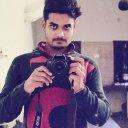 Vishal Mishra (@007vishal2014) Twitter