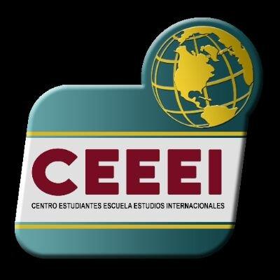 @CEEEI_UCV