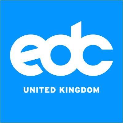 @edc_uk