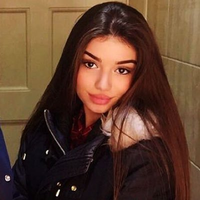 Image result for MIMI KEENE