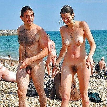 Hot nude moroccan men