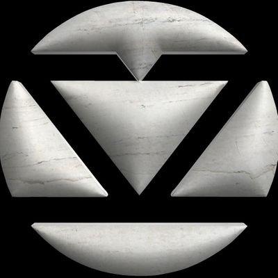 svnzevs periscope profile