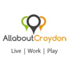 All about Croydon Social Profile