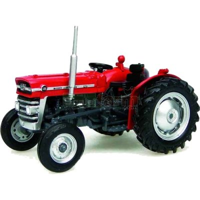 UK Tractor Sales