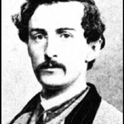 john w booth essay John w booth 1838-1865 pursuit, death & burial 04 john wilkes booth essay, research paper the name of john wilkes booth conjures up a picture of america's.