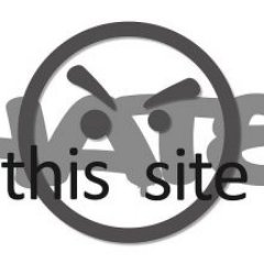 HateThisSite.org