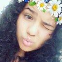 Solange Salazar (@13salazarSol) Twitter