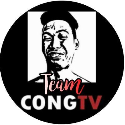 Team Cong TV