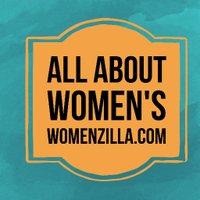 womenzilla.com