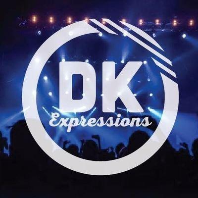 @ExpressionsByDK