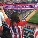 Aitana Rodríguez (@09Aitana) Twitter
