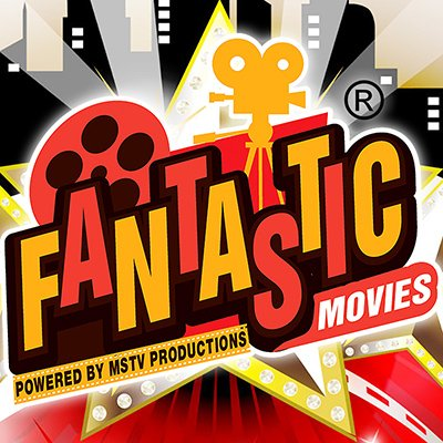 FantasticMoviesDE (@FantMoviesDE) | Twitter