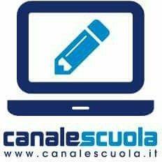 canalescuola's Twitter Profile Picture