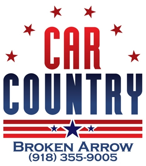 Car Country (@carcountry)